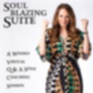 soulblazing suite.png