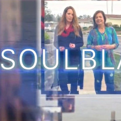 SoulBlazing Amazon