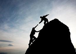 helping-hand-up-mountain.jpg
