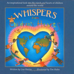 Whispers from Children's Hearts