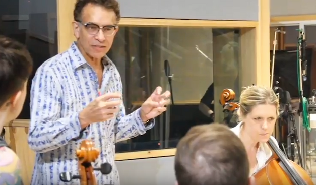 With string players.png