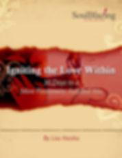 lover cover.jpg