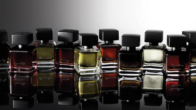 Phuong Dang Perfumes