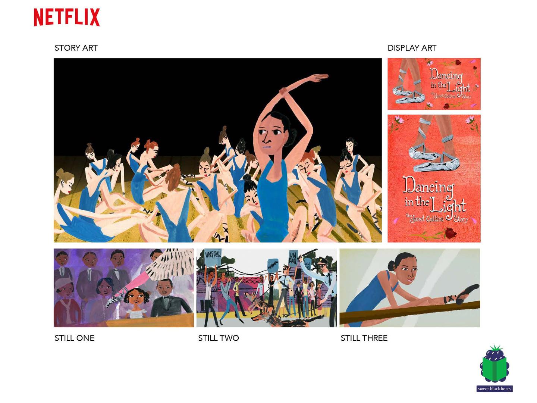 SBB_Netflix_Overview_Page_3.jpg