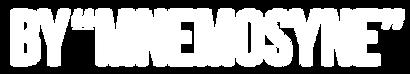 BM_Logos_Fullname_White.png