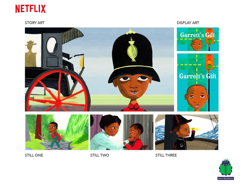 SBB_Netflix_Overview_Page_1.jpg