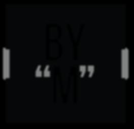 BM_Logos-SquareLockup_Black.png