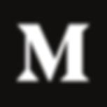medium_icon.png
