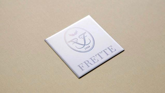 SpaFrette Concept