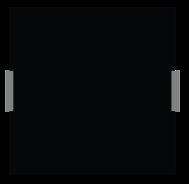 BM_Logos-Squareblank_Black.png