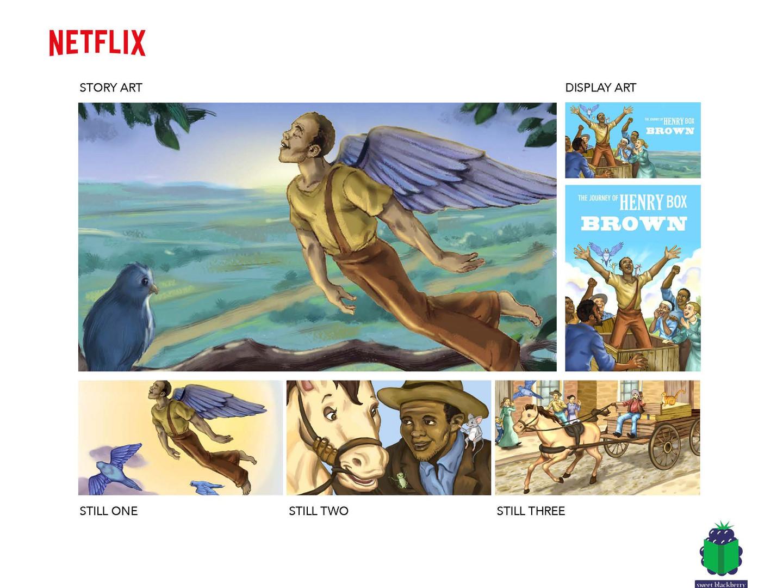 SBB_Netflix_Overview_Page_2.jpg