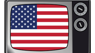 Social Technologies and the Rise of American TV