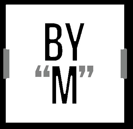 BM_Logos-SquareLockup_White.png