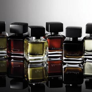 Phoung Dang Perfumes
