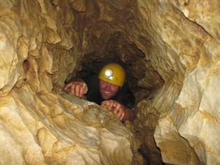 Forrest Galante Caving.jpg