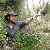 Forrest-Galante-Bio.jpg