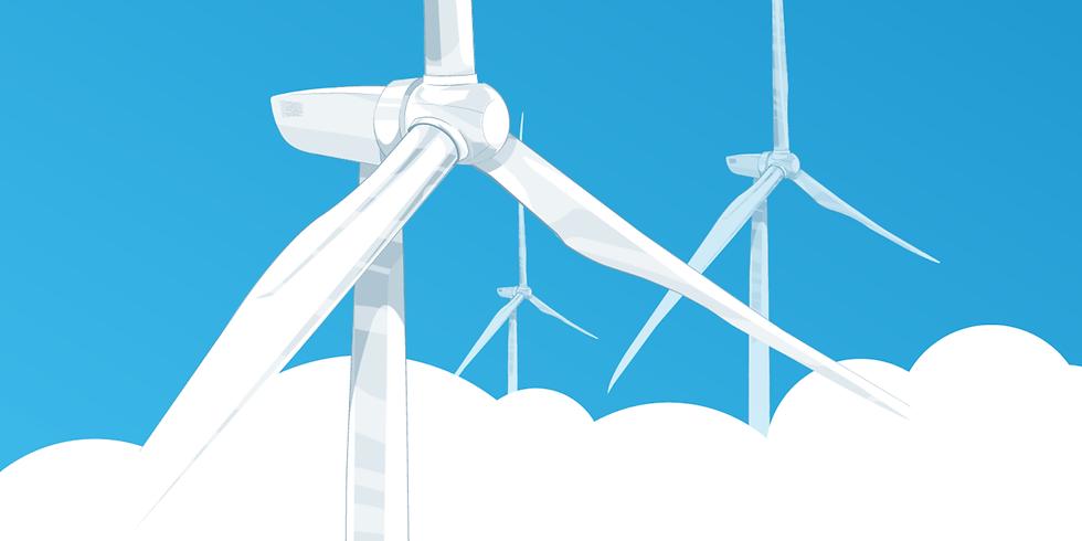Wind Industry Forum
