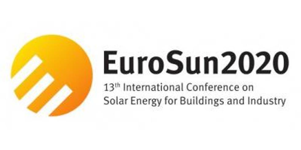 EuroSun 2020