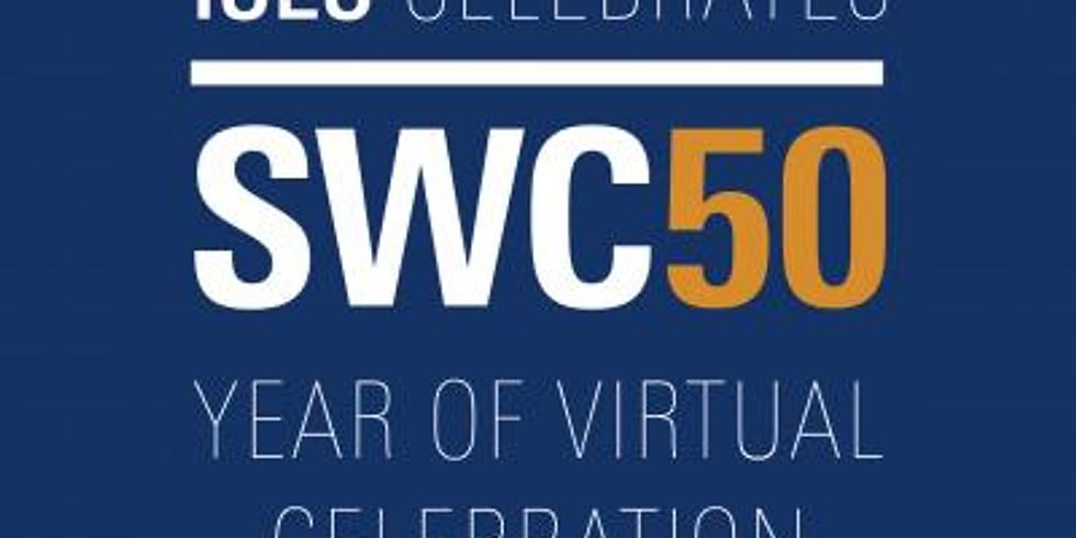 SWC50 - The Century of Solar
