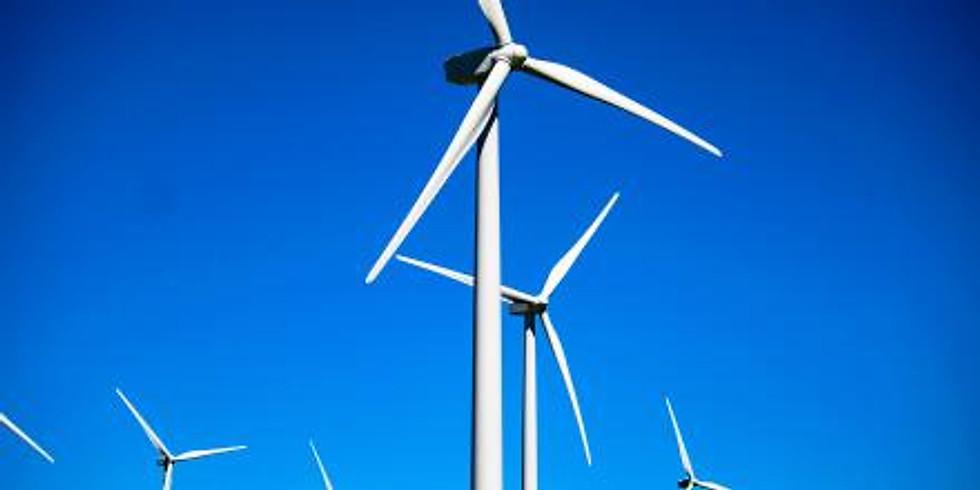 Energy Essentials for Professionals Short Course
