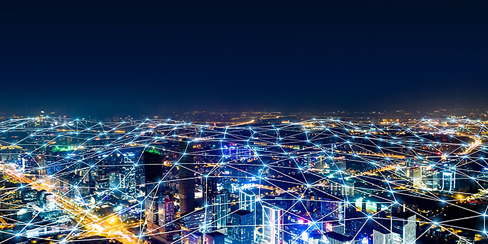 Evolving the grid: smart orchestration for 21st century electricity systems
