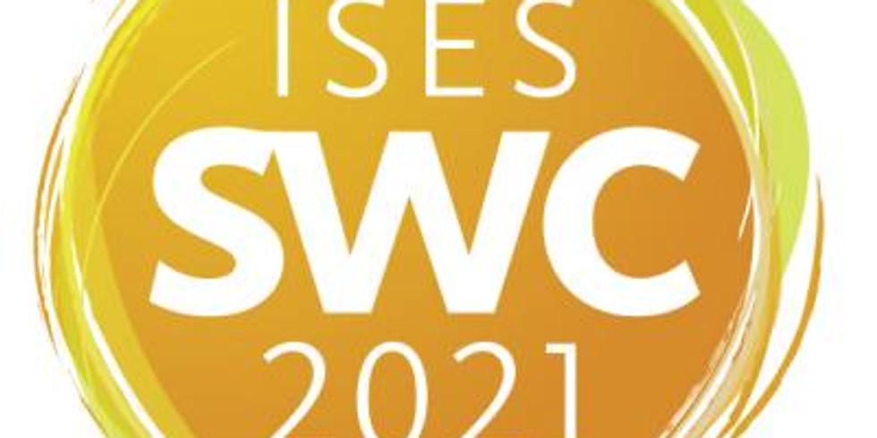 ISES Solar World Congress 2021