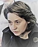 Nicoleta Popa Blanariu.jpg