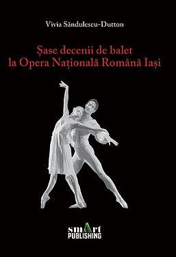 Sase_decenii_la_Opera-600px.jpg