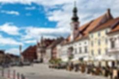 Maribor-Nikola-Jurisic.jpg