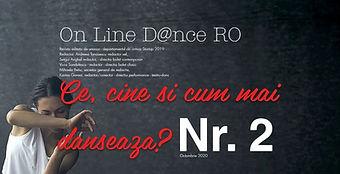 Revista Online D@nace RO Nr 2.jpg