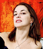 Lorelei-Visinescu.jpg