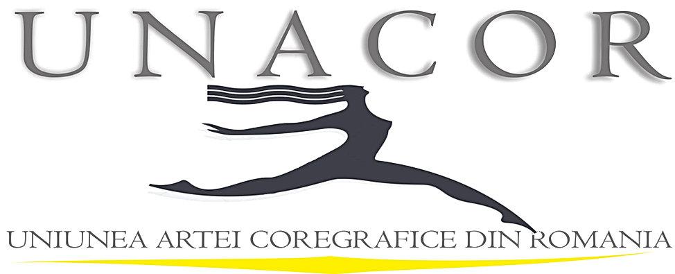 Logo final UNACOR.jpg