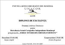 Diploma Tanasescu.jpg