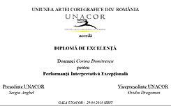 Diploma Corina Dumitrescu2.jpg