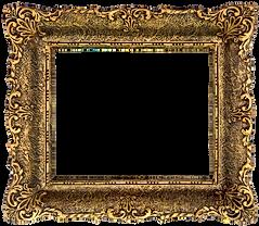 baroque-frame-png-9.png