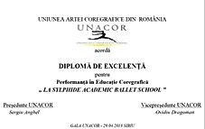 Diploma La Slphyde.jpg