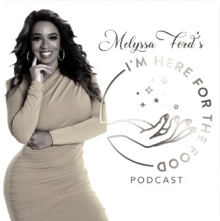 Melyssa Ford & Blue Telusma