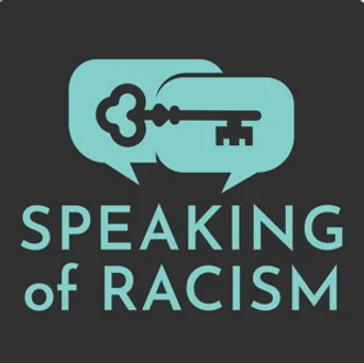 speakingofracism.png