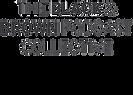 BBPC_Logo_Large_edited.png