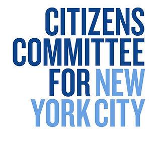citizens committee logo.jpg