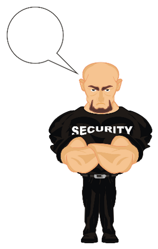 angry security.png