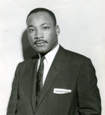 Martin_Luther_King_Image.png