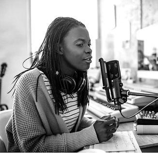 Black-girl-podcaster_edited.jpg
