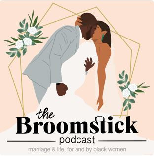 The Broomstick Podcast