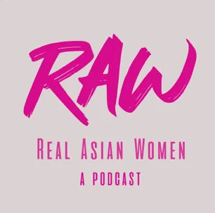 REAL ASIAN WOMEN - STEPHANIE CHEN