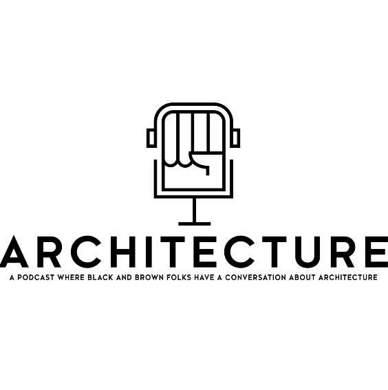 ARCHITECTURE IS POLITICAL PODCAST