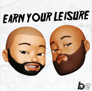 Earn Your Leisure Podcast