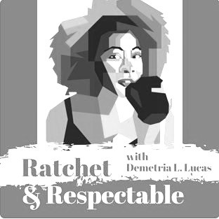 Demetria L. Lucas