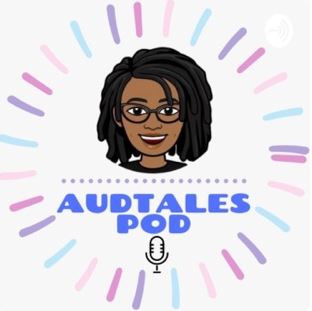 AudTales Podcast