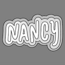 Nancy Podcast